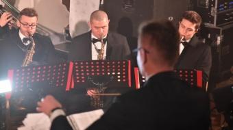 Najnowsze filmy wideo - Koncert orkiestry Plania, telewizja nasz Racibórz