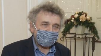 Najnowsze filmy wideo - Umowa WFOŚiGW ze Śląskiem, telewizja nasz Racibórz