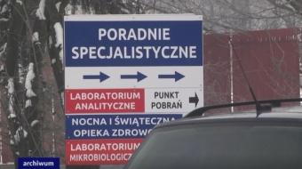 Najnowsze filmy wideo - Szczepienia w raciborskim szpitalu, telewizja nasz Racibórz