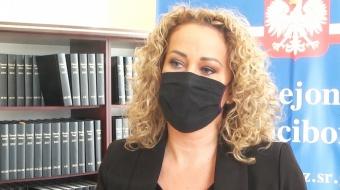 Najnowsze filmy wideo - Pomoc ofiarom przestępstw, telewizja nasz Racibórz