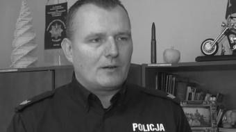 Najnowsze filmy wideo - Wspomnienie Michała Kędzierskiego, telewizja nasz Racibórz