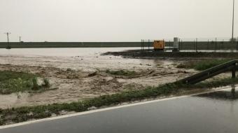 Najnowsze filmy wideo - Wody Polskie monitorują sytuację, telewizja nasz Racibórz