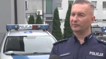 Najnowsze filmy wideo - Policja zadba o bezpieczeństwo, telewizja nasz Racibórz
