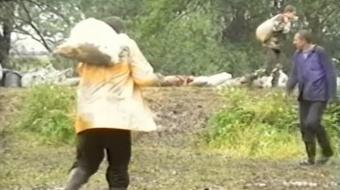 Najnowsze filmy wideo - Powódź 1997, telewizja nasz Racibórz