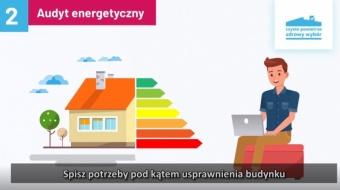Najnowsze filmy wideo - Zmiany w programie Czyste powietrze, telewizja nasz Racibórz