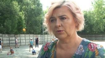 Najnowsze filmy wideo - Wakacje w Pietrowicach Wielkich, telewizja nasz Racibórz