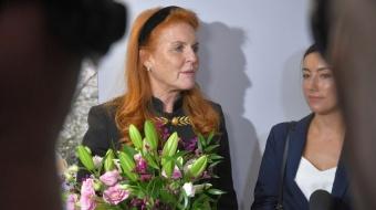 Najnowsze filmy wideo - Księżna Yorku w Rudach, telewizja nasz Racibórz