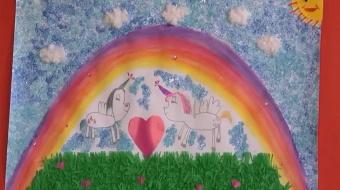 Najnowsze filmy wideo - Miłość na papierze, telewizja nasz Racibórz
