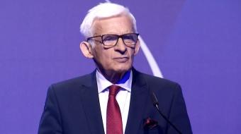 Najnowsze filmy wideo - Rafako na XI Europejskim Kongresie Gospodarczym, telewizja nasz Racibórz