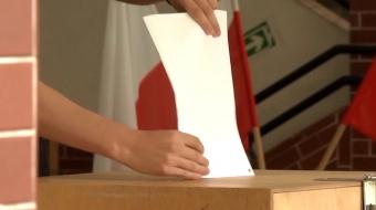 Najnowsze filmy wideo - Jak głosować?, telewizja nasz Racibórz