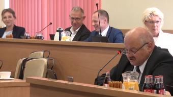 Najnowsze filmy wideo - Skrót sesji Rady Miasta, telewizja nasz Racibórz