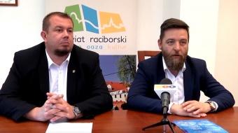 Najnowsze filmy wideo - Weekend miasta i powiatu, telewizja nasz Racibórz