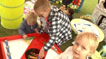 Najnowsze filmy wideo - Piknik rodzinny Rafako S.A., telewizja nasz Racibórz
