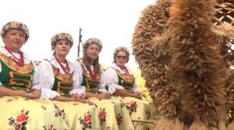 Najnowsze filmy wideo - Rudnik świętuje, telewizja nasz Racibórz