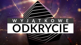 """Najnowsze filmy wideo - """"K-dron plus"""", telewizja nasz Racibórz"""