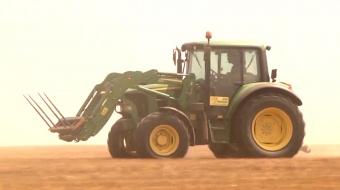 Najnowsze filmy wideo - Apel do rolników, telewizja nasz Racibórz