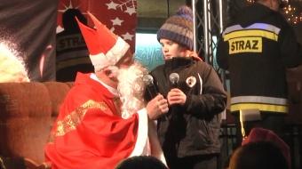 Najnowsze filmy wideo - Raciborski 6 grudnia, telewizja nasz Racibórz