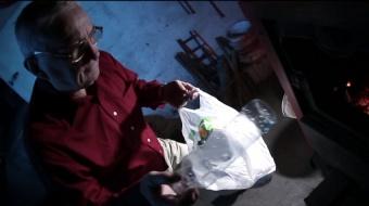 Najnowsze filmy wideo - Ukarani za spalanie odpadów, telewizja nasz Racibórz