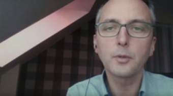 Najnowsze filmy wideo - Jak działa urząd i jak pomaga OPS?, telewizja nasz Racibórz