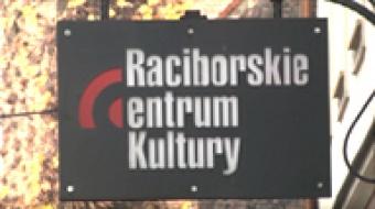 """Najnowsze filmy wideo - RCK """"zaraża kulturą"""", telewizja nasz Racibórz"""