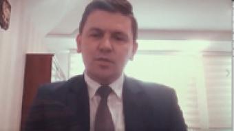Najnowsze filmy wideo - Działania antykryzysowe w Rudniku, telewizja nasz Racibórz