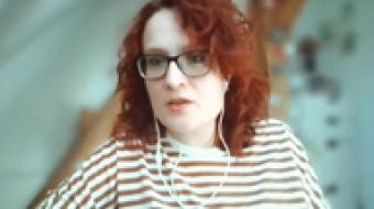 Najnowsze filmy wideo - Kwarantanna z MDK, telewizja nasz Racibórz