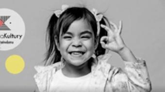Najnowsze filmy wideo - MOKSiR czeka na uśmiech dziecka, telewizja nasz Racibórz