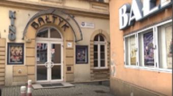 """Najnowsze filmy wideo - Wraca """"Bałtyk"""", telewizja nasz Racibórz"""