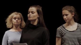 Najnowsze filmy wideo - Teatr dostępny w sieci, telewizja nasz Racibórz
