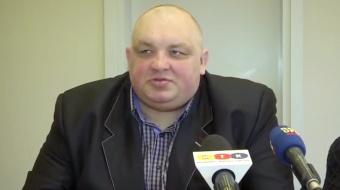 Najnowsze filmy wideo - Prezes PZZ nie żyje, telewizja nasz Racibórz