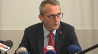 Najnowsze filmy wideo - Oświadczenie prezydenta Raciborza Dariusza Polowego, telewizja nasz Racibórz