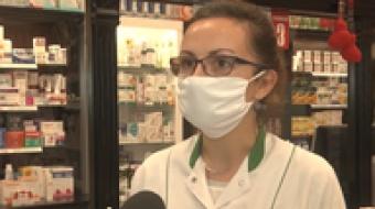 Najnowsze filmy wideo - Jak uchronic sie przed grypą?, telewizja nasz Racibórz