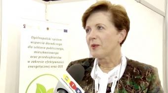 Najnowsze filmy wideo - VI Europejski Kongres, telewizja nasz Racibórz