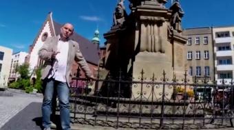 Najnowsze filmy wideo - Racibórz - 800 lat miasta, telewizja nasz Racibórz