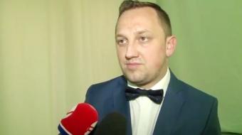 Najnowsze filmy wideo - XII Gala Przedsiębiorczości, telewizja nasz Racibórz