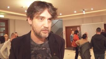 Najnowsze filmy wideo - XIV Festiwal Podróżniczy Wiatraki, telewizja nasz Racibórz