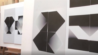 Najnowsze filmy wideo - K-dron Plus, telewizja nasz Racibórz