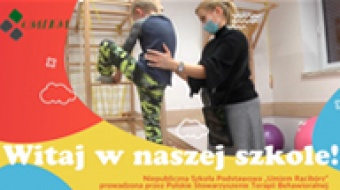"""Najnowsze filmy wideo - Niepubliczna szkoła podstawowa """"Umiem w Raciborzu"""", telewizja nasz Racibórz"""