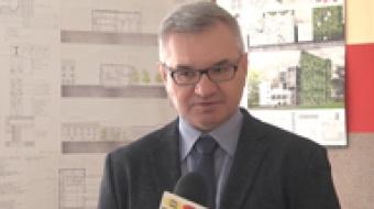 Najnowsze filmy wideo - Współpraca PWSZ z Wodzisławiem Śląskim, telewizja nasz Racibórz