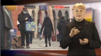 Najnowsze filmy wideo - Wiadomości dla niesłyszących, telewizja nasz Racibórz