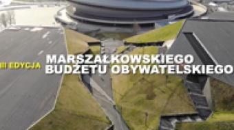 Najnowsze filmy wideo - Pomysły z korzyścią dla województwa, telewizja nasz Racibórz