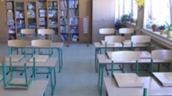 Najnowsze filmy wideo - Uczniowie wracają do szkół, telewizja nasz Racibórz