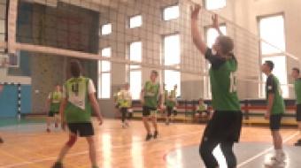 Najnowsze filmy wideo - Oferta Powiatowego Centrum Sportu, telewizja nasz Racibórz