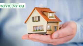 Najnowsze filmy wideo - Kredyt mieszkaniowy w Banku Spółdzielczym, telewizja nasz Racibórz