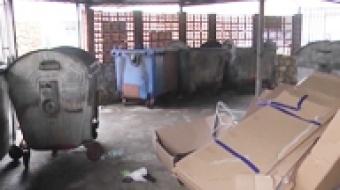 Najnowsze filmy wideo - Kosztowny problem z odpadami, telewizja nasz Racibórz