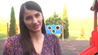 Najnowsze filmy wideo - Cyprzanowski Klub Malucha, telewizja nasz Racibórz