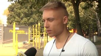 Najnowsze filmy wideo - Silesian Bar War II, telewizja nasz Racibórz