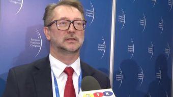 Najnowsze filmy wideo - Europejski Kongres Gospodarczy, telewizja nasz Racibórz