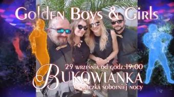 Najnowsze filmy wideo - Dancing w Bukowiance, telewizja nasz Racibórz