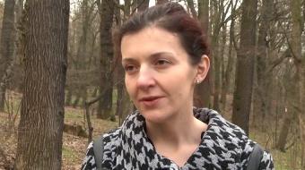 Najnowsze filmy wideo - Sprawdź swoją wiedzę o lesie, telewizja nasz Racibórz